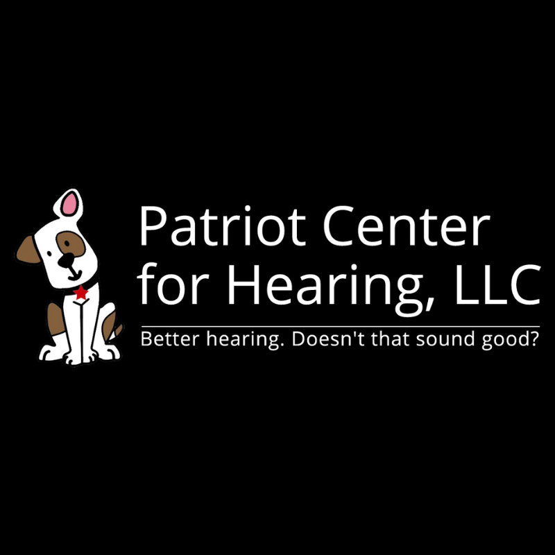 Patriot Center for Hearing, LLC