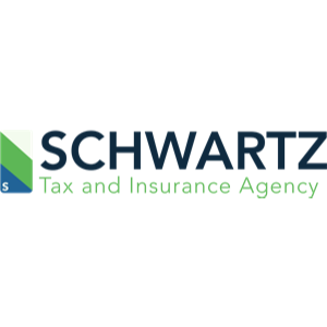 Schwartz Tax & Insurance Agency