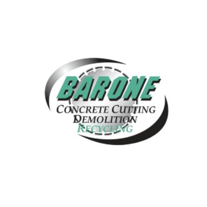 Barone Enterprises