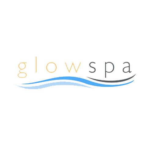 glowspa - Mount Pleasant, SC - Health Clubs & Gyms