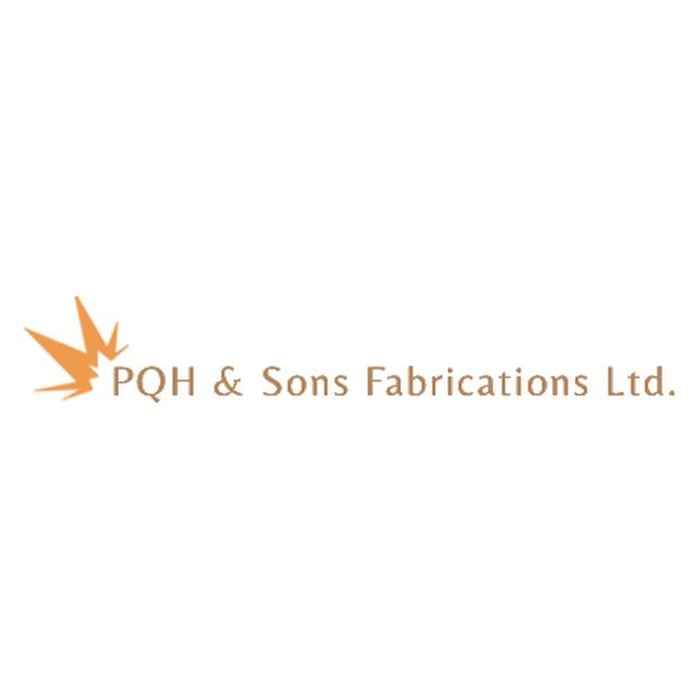 PQH & Sons Fabrications Ltd - Washington, Tyne and Wear NE38 0AB - 01914 174407 | ShowMeLocal.com