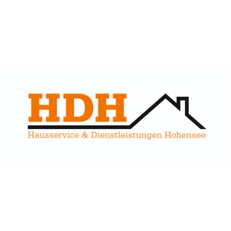 Bild zu HDH Hausmeisterservice & Dienstleistungen Hohensee in Altenholz