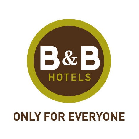 B&B Hotel Berlin-Alexanderplatz