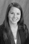 Edward Jones - Financial Advisor: Holly B Landry