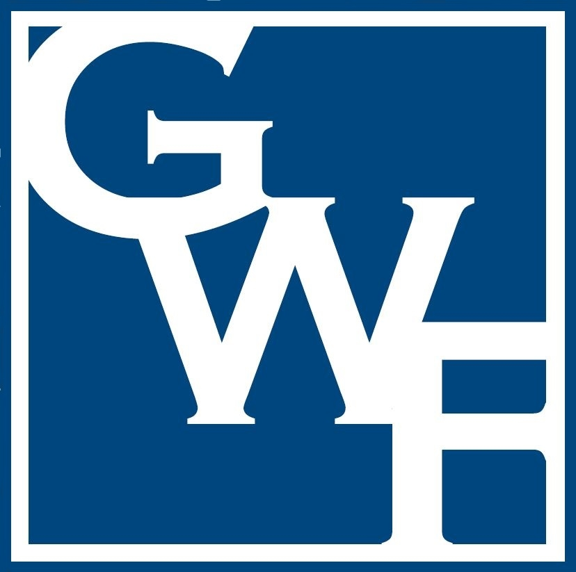 The Law Office of Gary W. Fillingim, L.L.C.