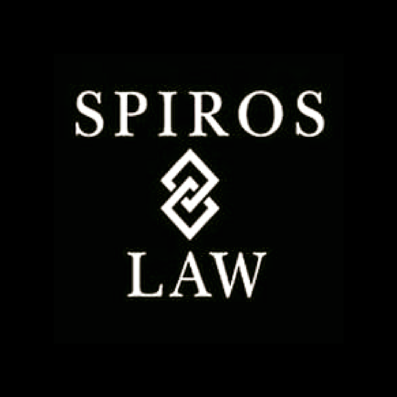 Spiros Law, P.C. - Danville, IL - Attorneys