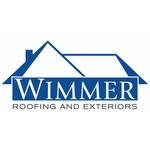 Image 1 | Wimmer Roofing and Exteriors