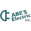 ABE's Electric, Inc.