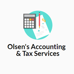 Olsen's Accounting &Tax