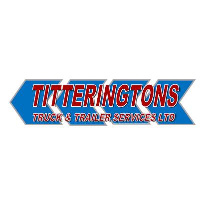 Titteringtons Truck & Trailer Services Ltd - Carlisle, Cumbria CA6 5SR - 01228 792600 | ShowMeLocal.com