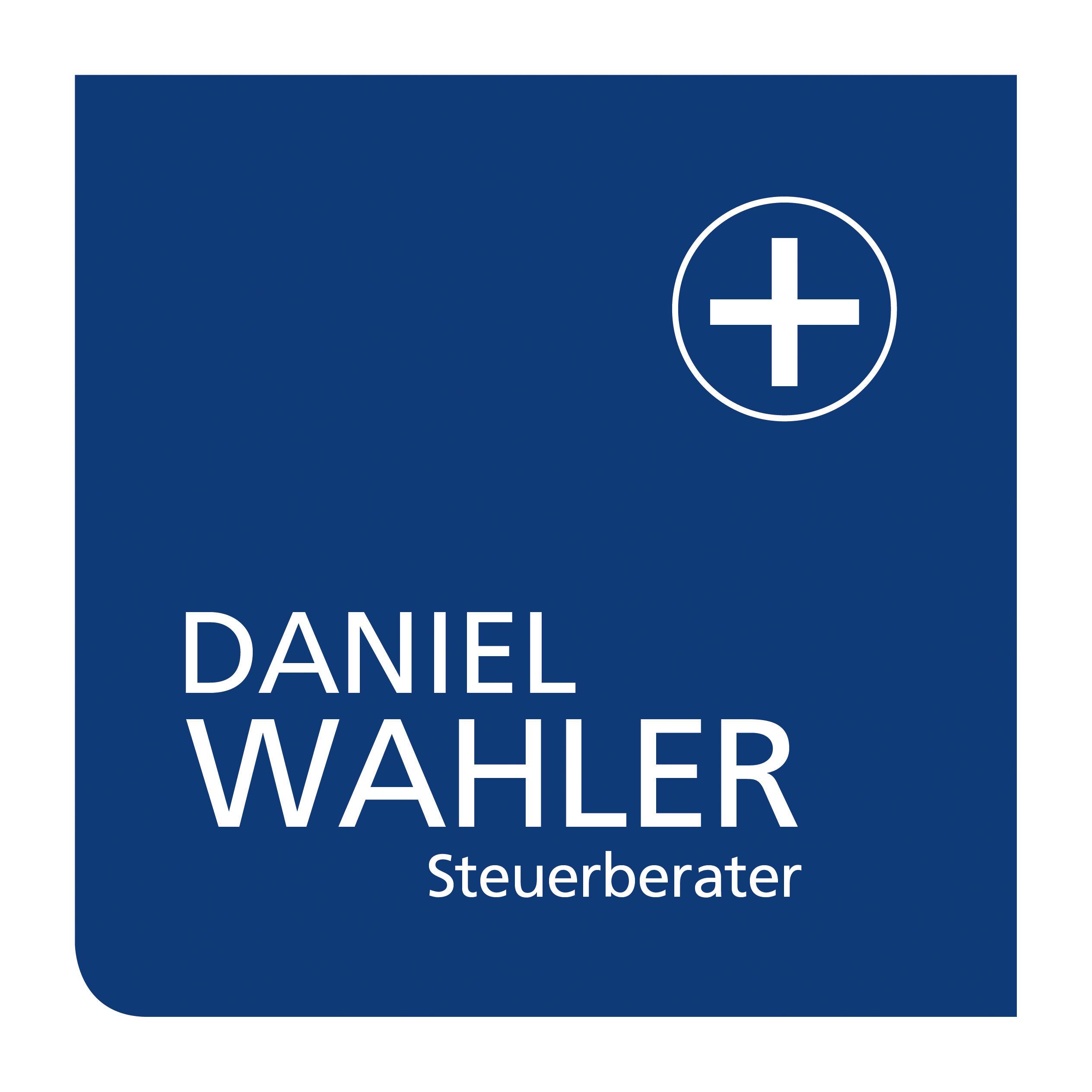 Bild zu Daniel Wahler in Wiesbaden