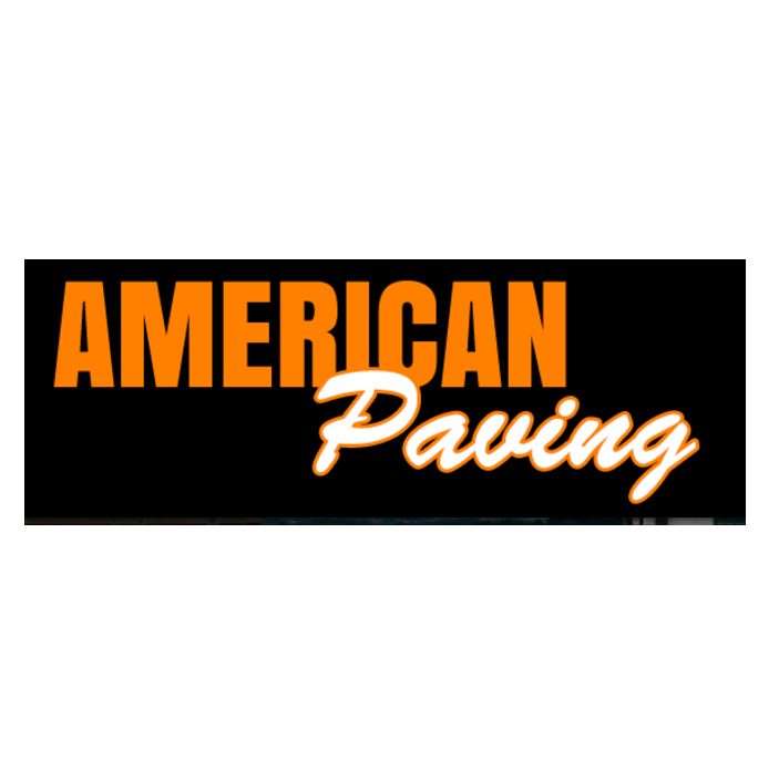 American Paving and Seal Coating