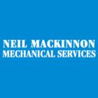 Neil MacKinnon Mechanical Services Ltd