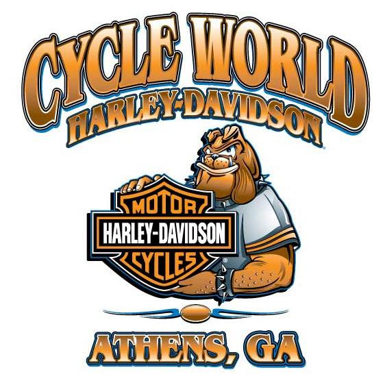 Motorcycle Stores Near Me >> Harley Davidson of Athens Coupons near me in Athens | 8coupons