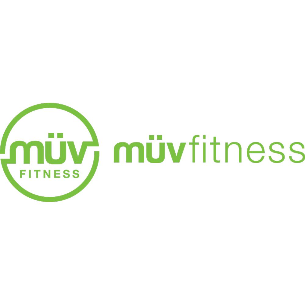 MÜV Fitness