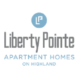 Liberty Pointe Apartment Homes on Highland - Bethel Park, PA - Apartments
