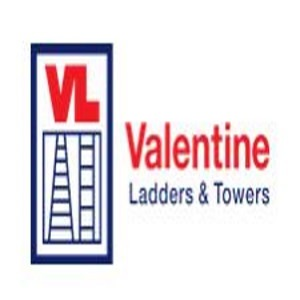 Valentine Ladders