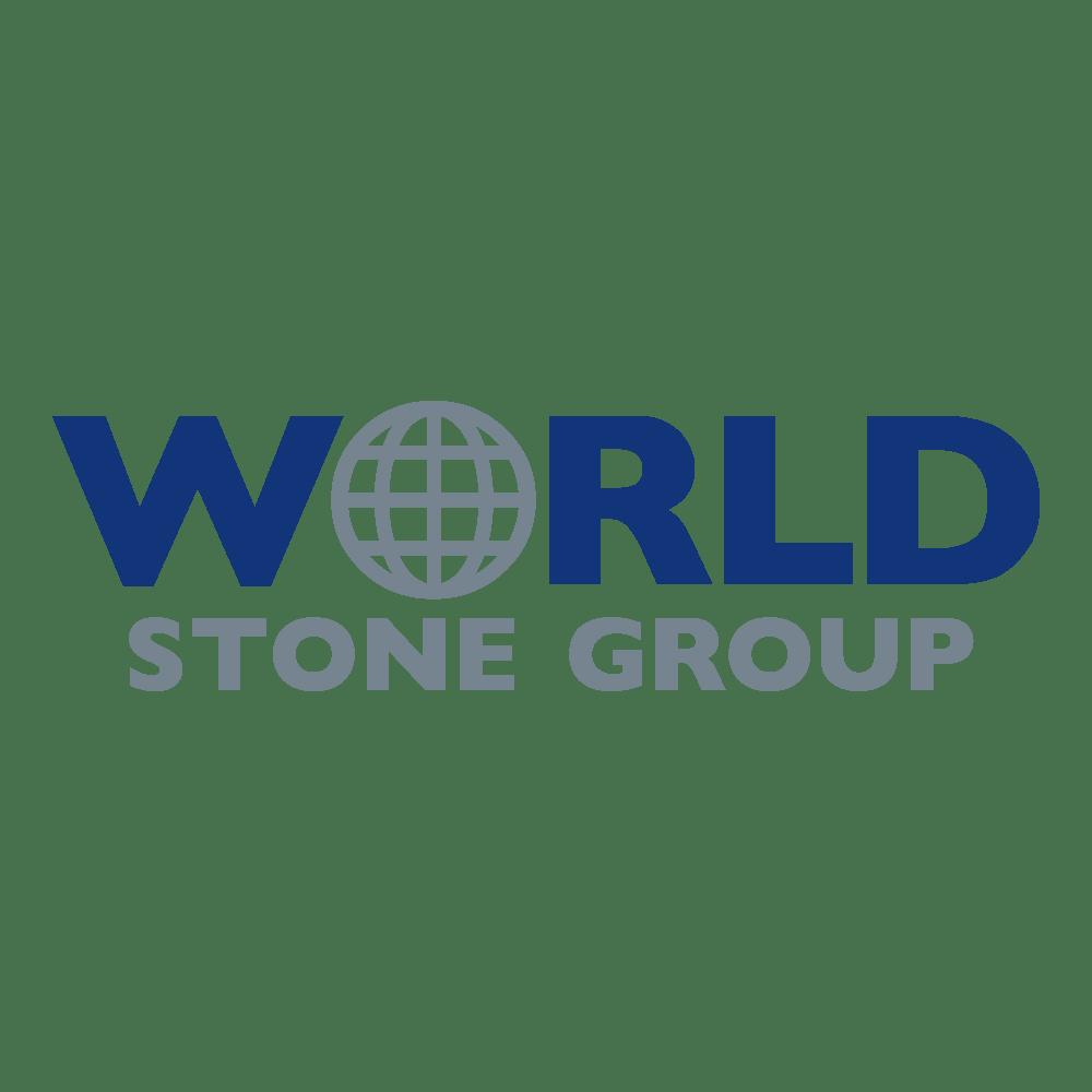 World Stone Group