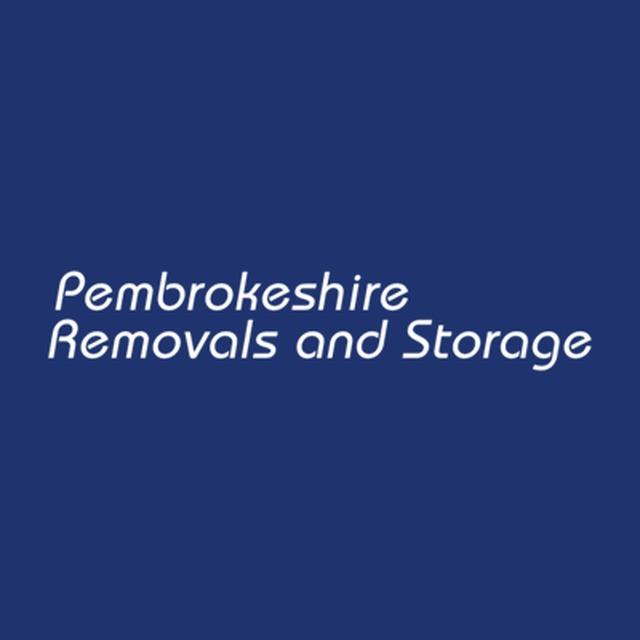 Pembrokeshire Removals & Storage - Haverfordwest, Dyfed SA61 2QU - 01437 760319   ShowMeLocal.com
