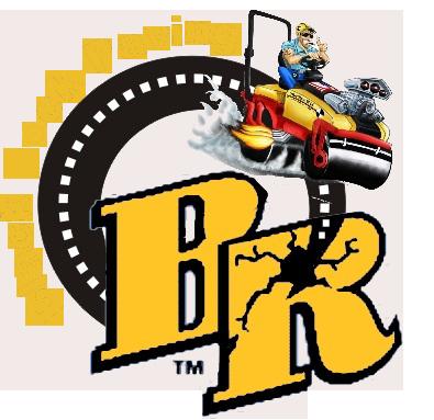 Black Rock Paving & Sealcoating Inc.