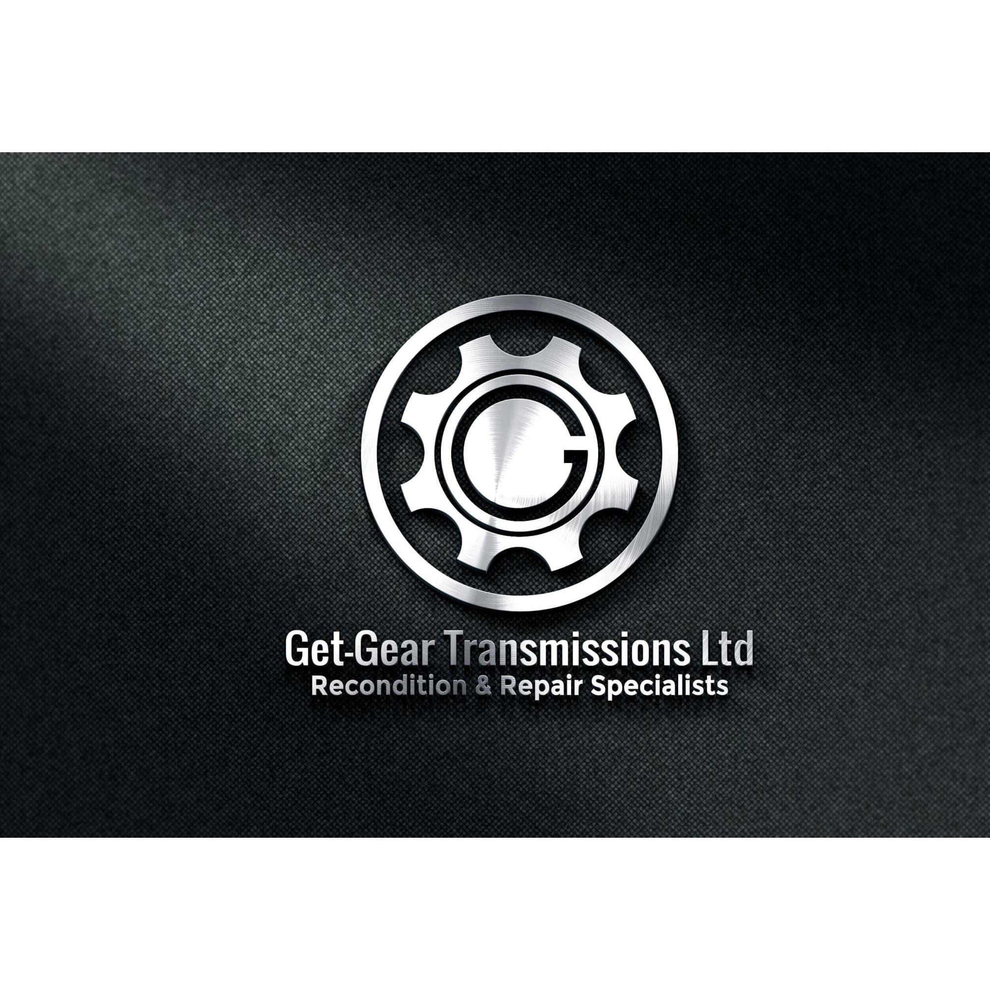 Get-Gear Transmissions Ltd - Willenhall, West Midlands WV13 1NE - 01902 608865 | ShowMeLocal.com