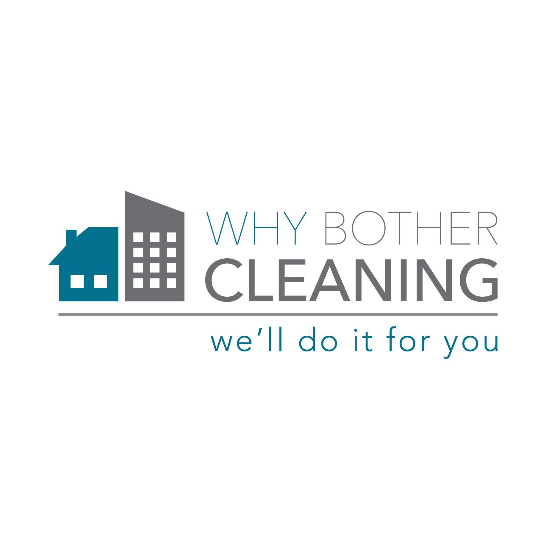 Why Bother Cleaning we'll Do it for you - Brighton, East Sussex  BN1 3XF - 01273 776056 | ShowMeLocal.com