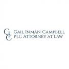Gail Inman-Campbell