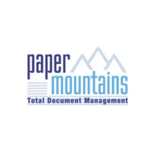 PaperMountains - Rochester, Kent ME2 4NZ - 01634 957842 | ShowMeLocal.com