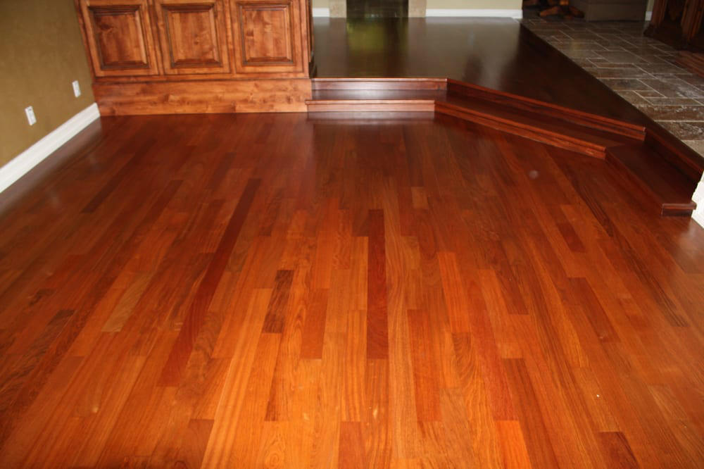 Top 28 wood flooring places near me uncategorized for Wood flooring near me