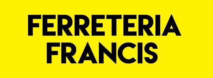 FERRETERIA FRANCIS