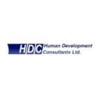 H D C Human Development Consultants Ltd