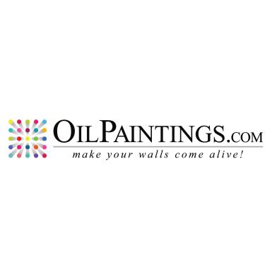 OilPaintings.com