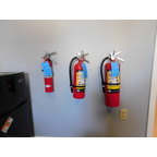 Trusted Fire Protection - Barrington, NH 03825 - (603)534-4312 | ShowMeLocal.com