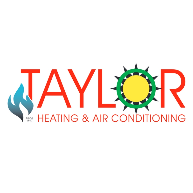 Taylor Heating – 20k Giveaway