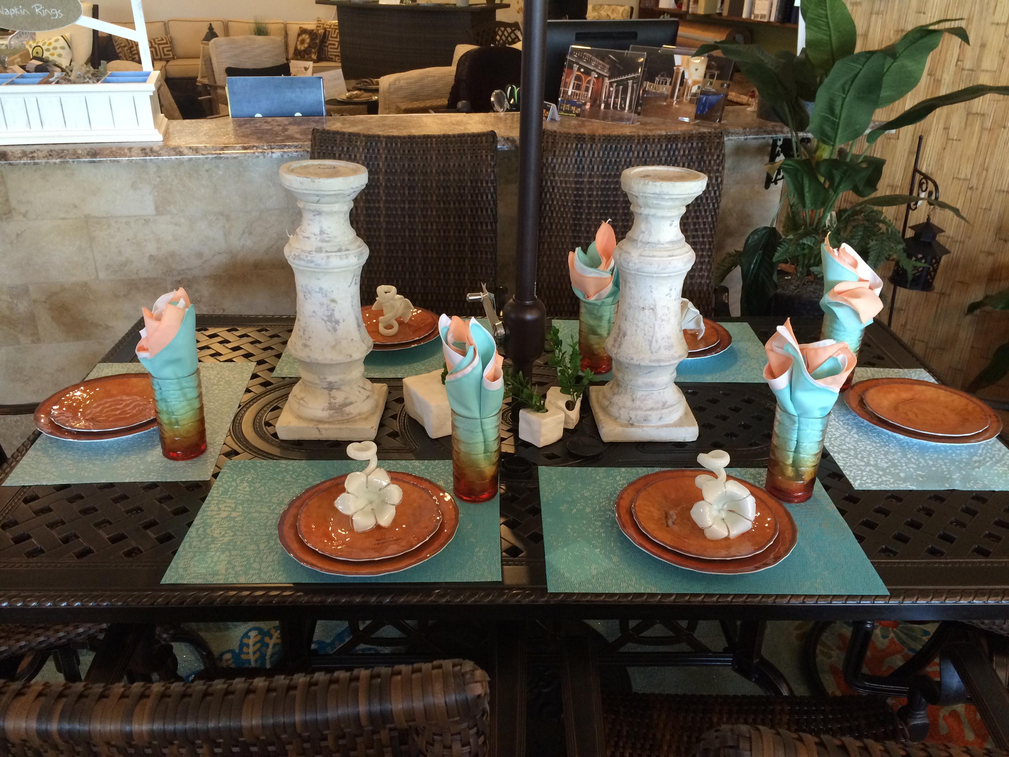 Outdoor Decor Store, Inc., Naples Florida (FL) - LocalDatabase.com
