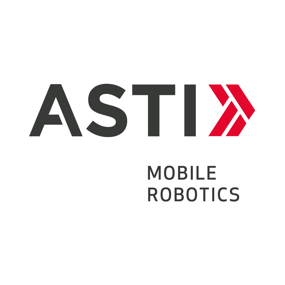 Bild zu ASTI Mobile Robotics GmbH in Berlin