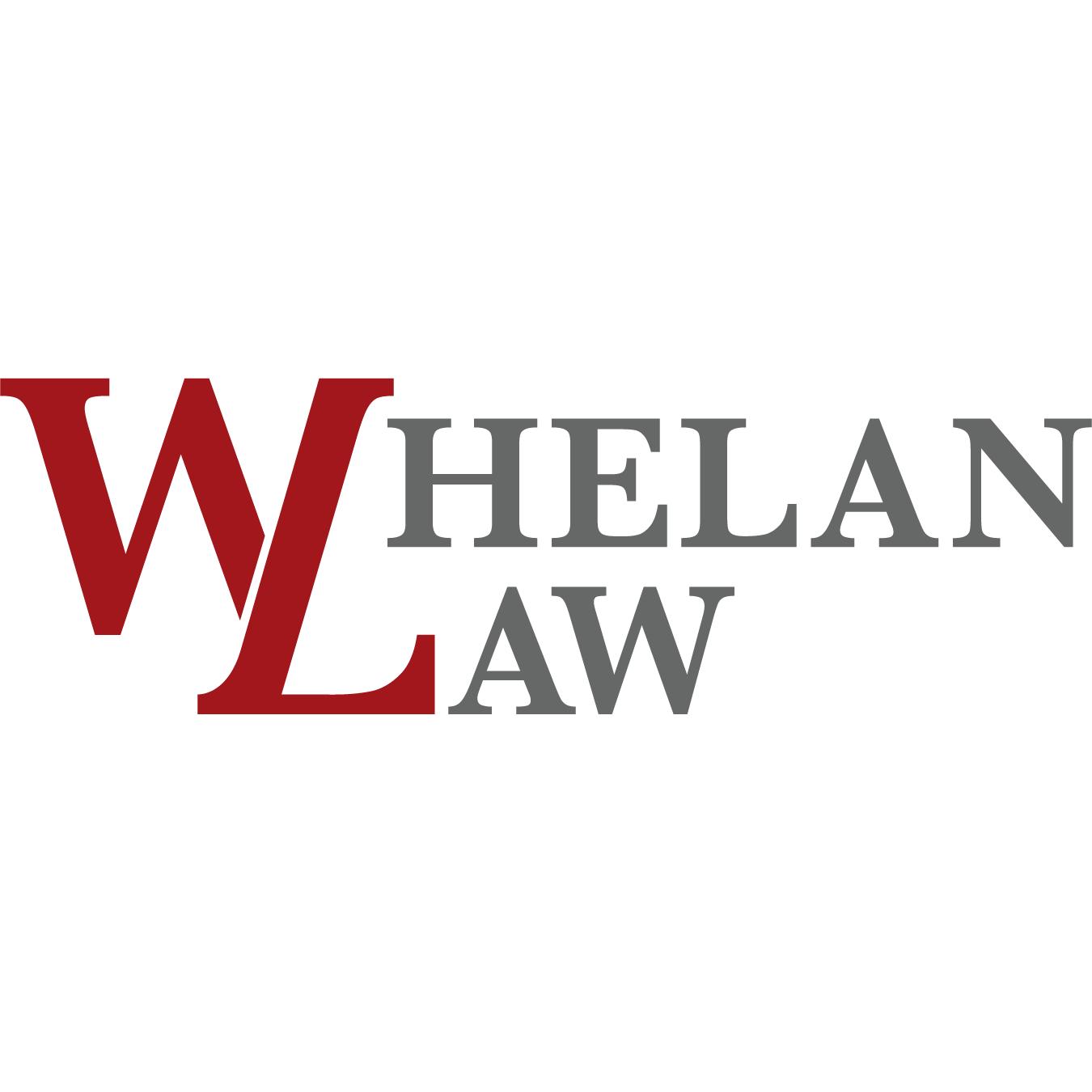 Whelan Law Formerly Matthew MacNamara & Son