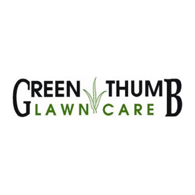Green thumb lawn care schenectady new york for Local lawn mowing services