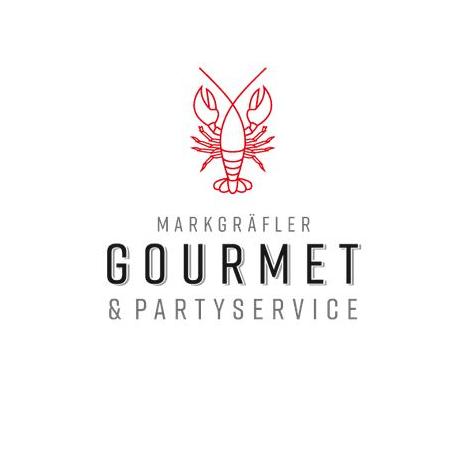 Markgräfler Gourmet & Partyservice