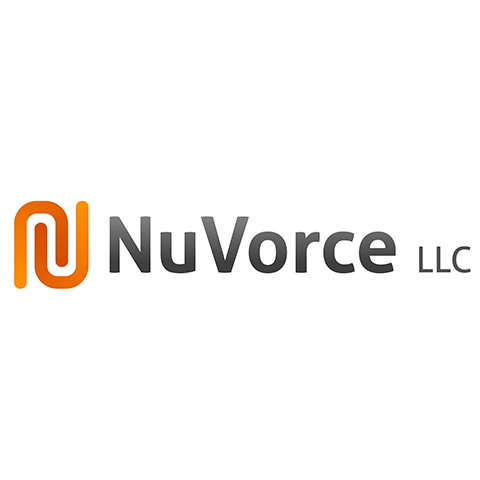 photo of NuVorce, LLC