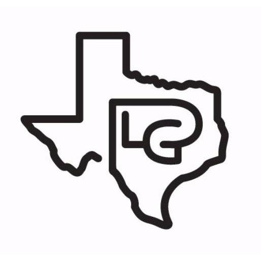 Patterson Law Group - Fort Worth, TX - Attorneys