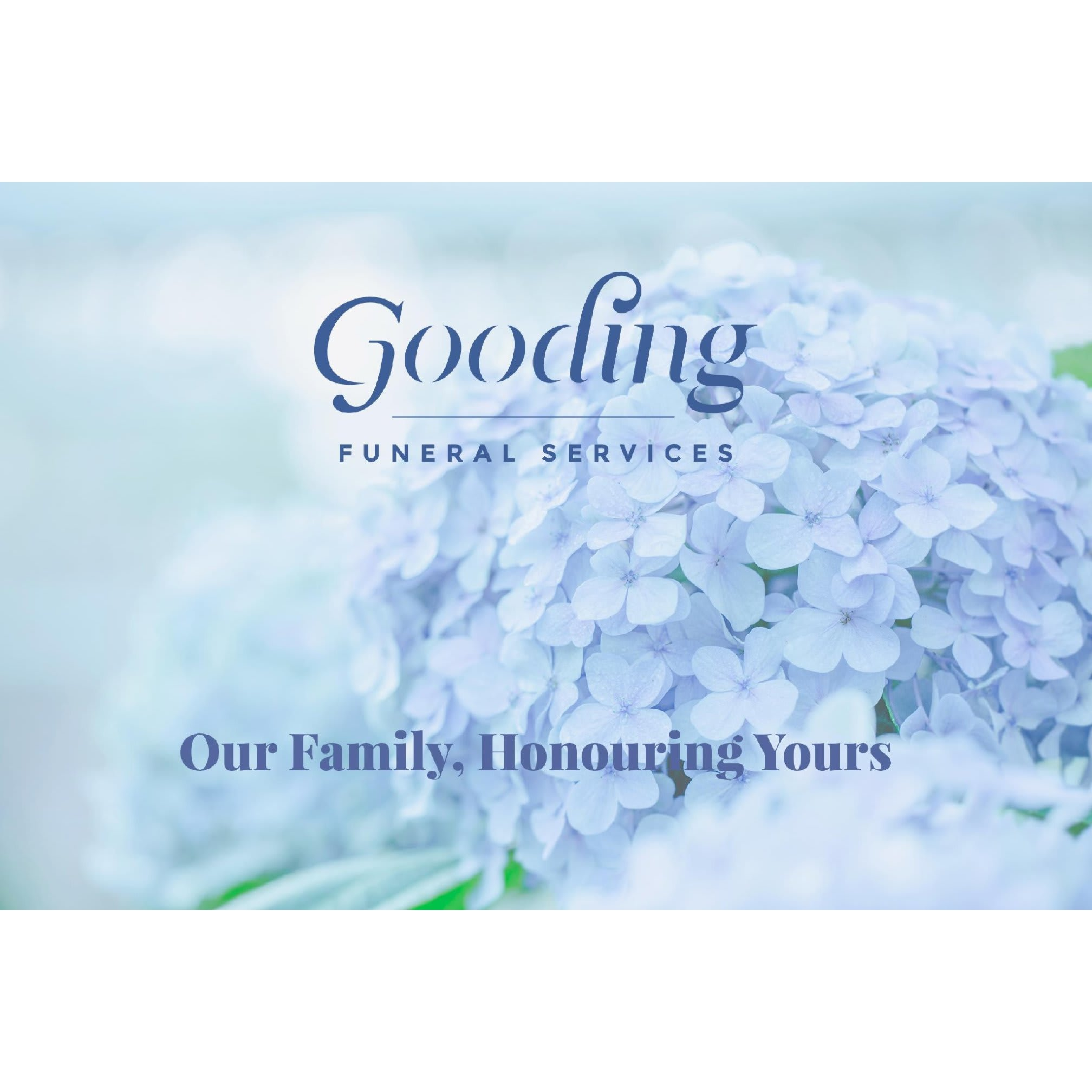 Gooding Funeral Services - Leeds, West Yorkshire LS7 4HE - 01132 107998 | ShowMeLocal.com