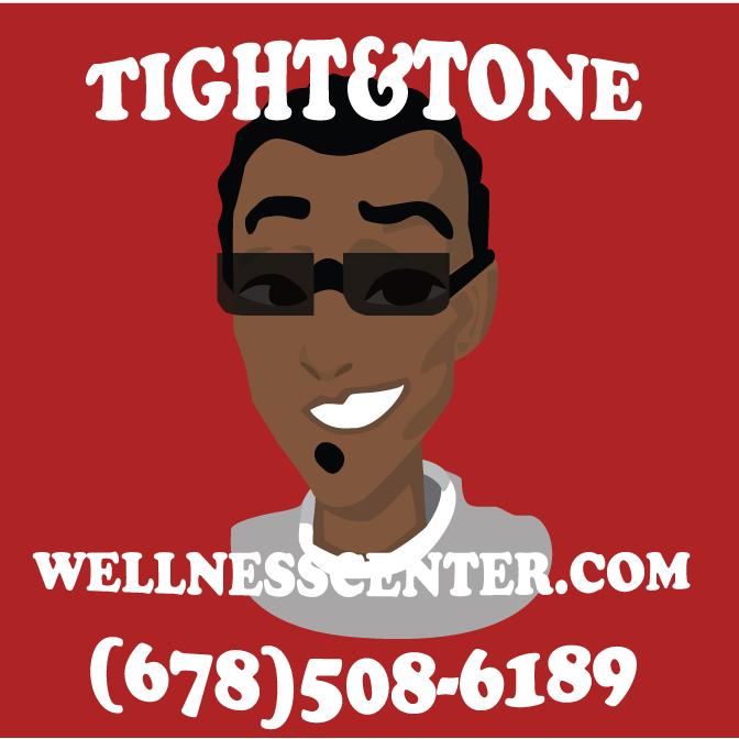 Tight & Tone Wellness Center