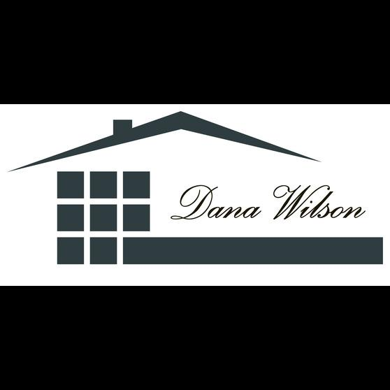 Dana Wilson Home Inspection Services LLC - Clinton, MA - Real Estate Agents