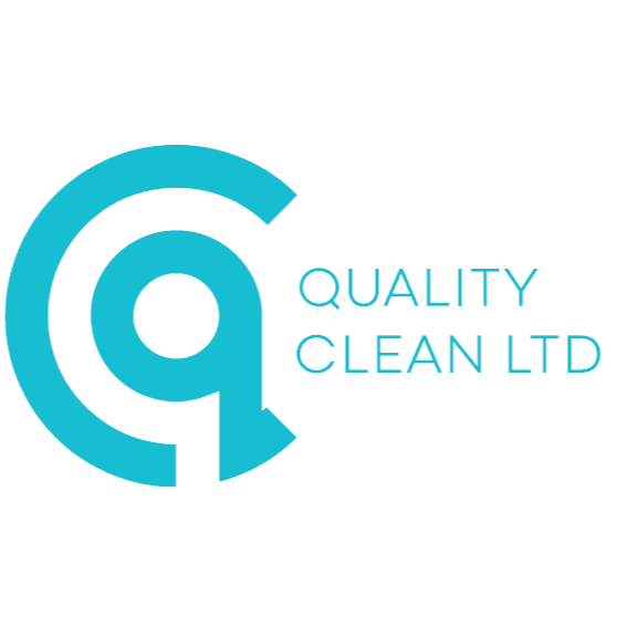 Quality Clean Ltd - Winsford, Cheshire CW7 2RG - 07800 501430 | ShowMeLocal.com