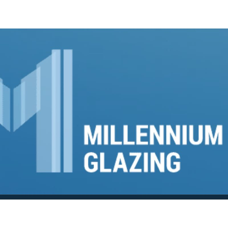 Millennium Glazing