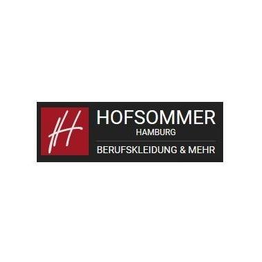 Bild zu Berufskleidung HOFSOMMER Inh. A. Hofsommer in Hamburg