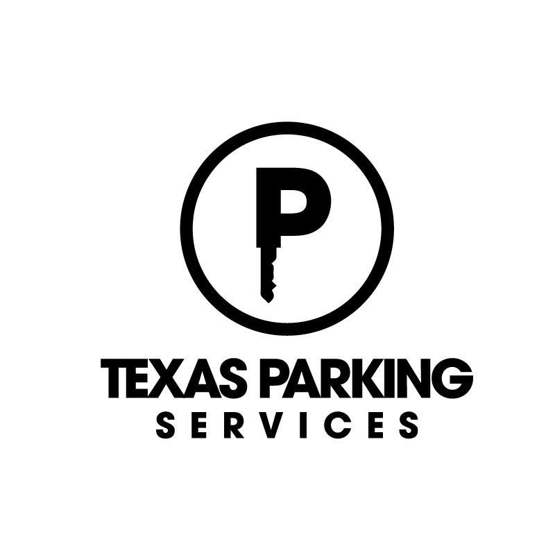 Texas Parking Services