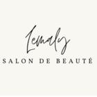 Studio de Beauté Lemaly