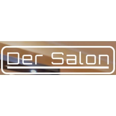 Bild zu Der Salon- Friseur in Düsseldorf Eller in Düsseldorf